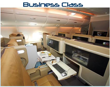 Airbus_a380_business_2